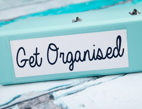 Strategies to Organise Your Marketing